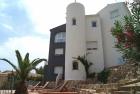 Villa Ayora,Casa de vacaciones ...