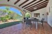Casa de vacaciones:Villa Dalia