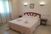 Casa de vacaciones:Villa Fresa