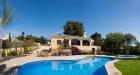 Villa Isabel,¡La favorita de...