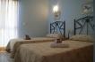 Casa de vacaciones:VILLA JAVEA 141
