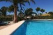 Casa de vacaciones:Villa Nectar
