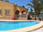 Villa Pera,Casa de vacaciones clásica...