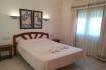 Casa de vacaciones:Villa Piña
