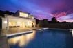 Villa:Bonheur 4