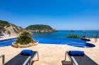 Casa Alicia,Villa con piscina privada...