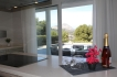 Villa:Casa Bonheur 6