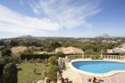 Casa Stella 4 pax,Villa grande y confortable en Javea, en la Costa Blanca, España  con piscina privada para 4 personas...