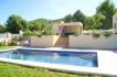 Villa:PIVER 167