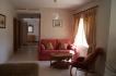 Villa:VILLA JAVEA 141