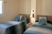 Apartamento:Apartamento Moraira Playa 4