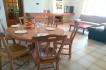 Casa de vacaciones:ANCLA 3223