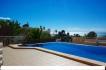 Casa de vacaciones:ANGELA FLORES 3381