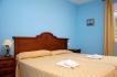 Casa de vacaciones:ASTRET 3384