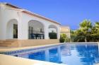 ASTRET 3384,Villa de vacaciones...