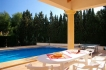Casa de vacaciones:BELINDA 3314