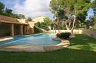 Bungalow Almendro 4,Casa de vacaciones moderna...