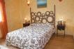 Casa de vacaciones:CAMBRA 3382