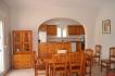 Casa de vacaciones:Carolina 3315