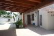 Casa de vacaciones:ELCHE 3060