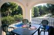 Casa de vacaciones:ENCINA 3383