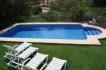 Casa de vacaciones:JAUME 3041