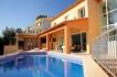 Casa de vacaciones:MAR FLORES 3380