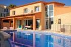 MAR FLORES 3380,Espectacular villa de...