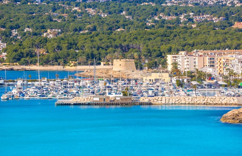 Alquiler playa alicante alquiler apartamentos alicante autos post - Alquiler de casas vacaciones ...