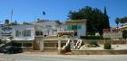 Residencial Solpark habitación 14,Cuarto de hotel en Moraira, en la Costa Blanca, España para 2 personas...