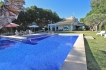 Villa:Casa Carol