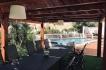 Villa:Casa Jiliamba 6