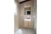 Villa:Casa Lorna 4