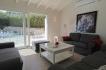 Villa:Casa Maran 6