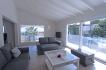 Villa:Maran 4