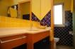 Villa:PORTICHOL 3378