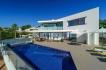 Villa:Villa Aladroc 6