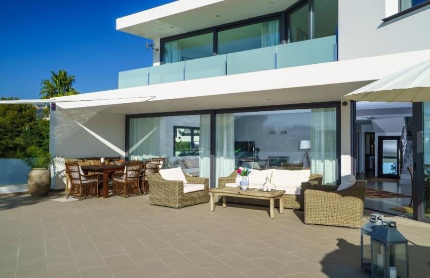 Villa Aladroc 6
