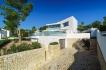 Villa:Villa Aladroc 8