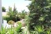Villa:Villa Esmeralda