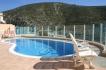 Villa:Villa Vista Portet