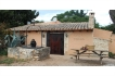 Casa Rural:Casa Yonas