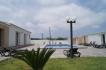 Villa:CASA TOSCA 3002