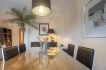 Apartamento:Golden Beach 2N