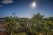 Casa de férias:Balcon al Mar 6 pax