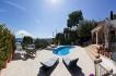 Casa de férias:Mezquida