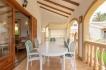 Casa de férias:Villa Capemar