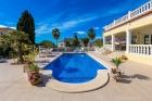 Asiana 2,Villa avec piscine privée...