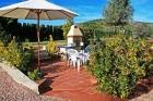 Pinos 2,Belle villa romantique...