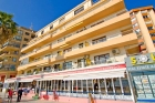 Calpe Apartamento Capri 4,&nbsp;Confortable appartement...